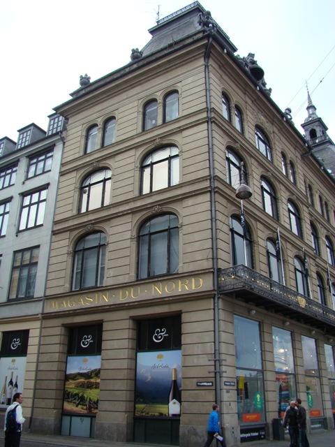 Kongens-Nytorv-13-15-Vingårdstræde-4-6-Lille-Kongensgade-15-17- 12