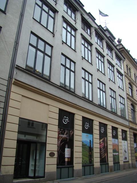 Kongens-Nytorv-13-15-Vingårdstræde-4-6-Lille-Kongensgade-15-17- 14
