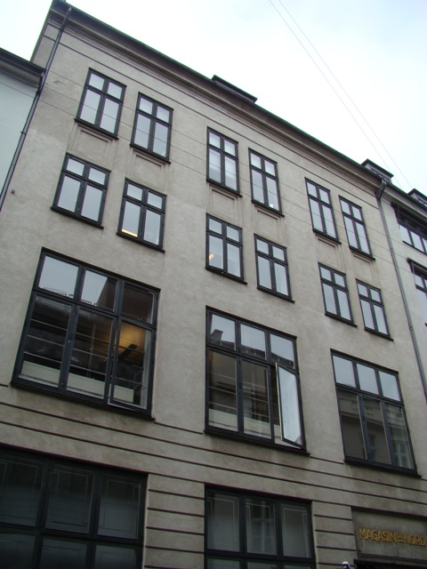 Kongens-Nytorv-13-15-Vingårdstræde-4-6-Lille-Kongensgade-15-17- 15