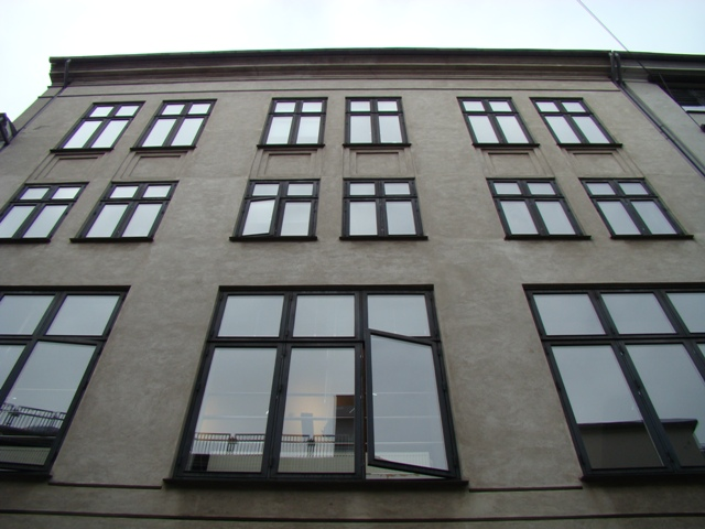 Kongens-Nytorv-13-15-Vingårdstræde-4-6-Lille-Kongensgade-15-17- 16