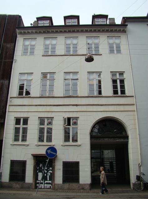 Kongens-Nytorv-13-15-Vingårdstræde-4-6-Lille-Kongensgade-15-17- 23