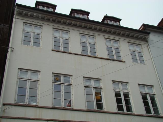 Kongens-Nytorv-13-15-Vingårdstræde-4-6-Lille-Kongensgade-15-17- 24