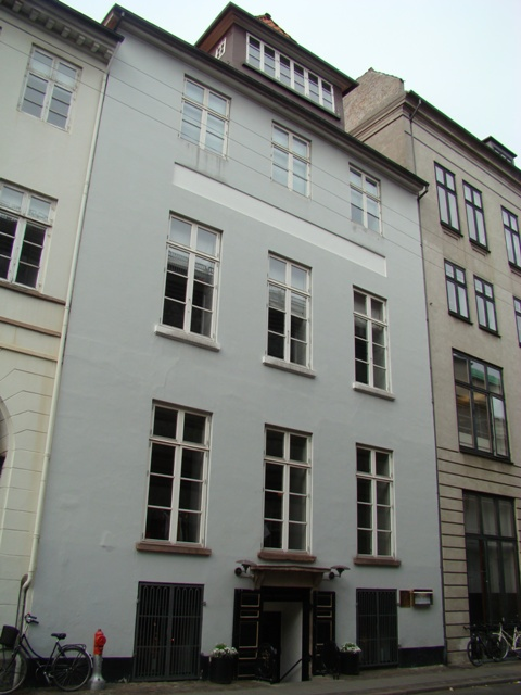 Kongens-Nytorv-13-15-Vingårdstræde-4-6-Lille-Kongensgade-15-17- 26