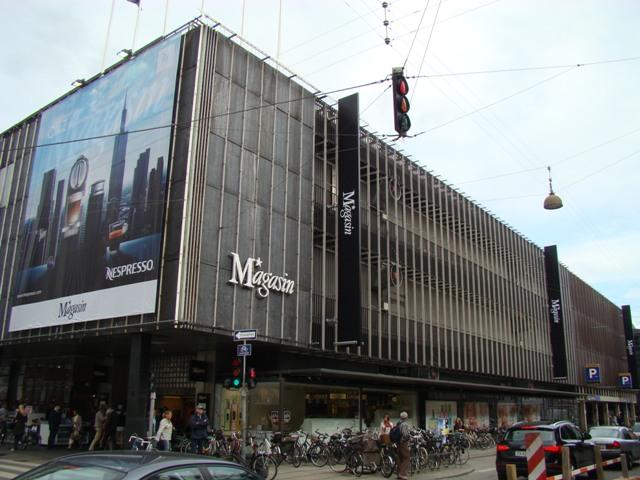 Kongens-Nytorv-13-15-Vingårdstræde-4-6-Lille-Kongensgade-15-17 - 38
