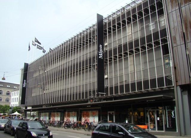 Kongens-Nytorv-13-15-Vingårdstræde-4-6-Lille-Kongensgade-15-17 - 39