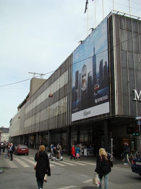 Kongens-Nytorv-13-15-Vingårdstræde-4-6-Lille-Kongensgade-15-17 - 40