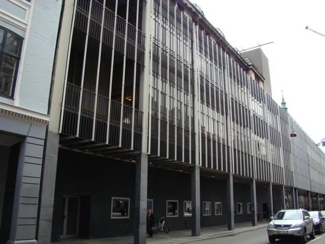 Kongens-Nytorv-13-15-Vingårdstræde-4-6-Lille-Kongensgade-15-17 - 43