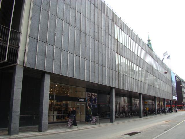 Kongens-Nytorv-13-15-Vingårdstræde-4-6-Lille-Kongensgade-15-17 - 44