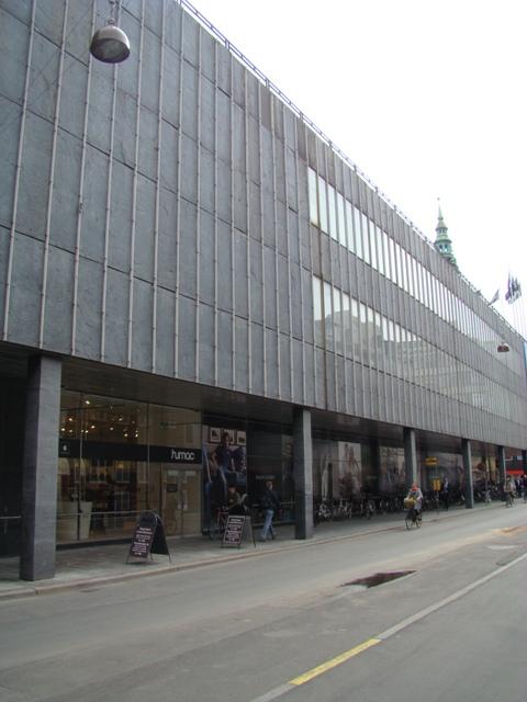 Kongens-Nytorv-13-15-Vingårdstræde-4-6-Lille-Kongensgade-15-17 - 45