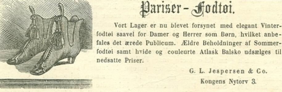 kongens-nytorv-annonce-fra-illustreret-tidende-nr-685-10-november-1872