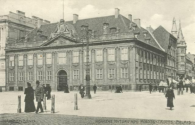 kongens-nytorv-postkort-nr-173-med-ambassaden-ca-1915