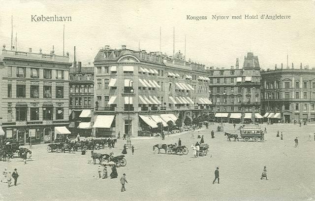kongens-nytorv-postkort-nr-290-ca-1910