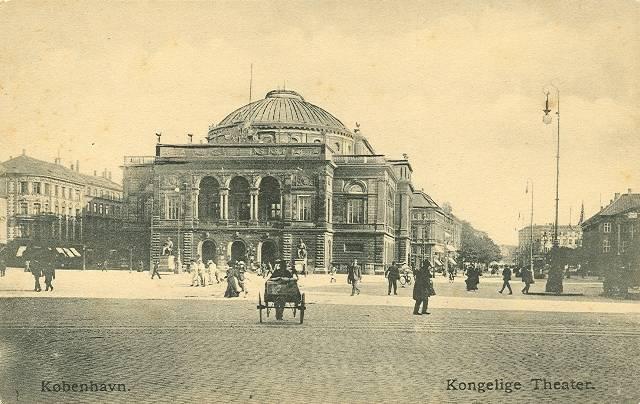 kongens-nytorv-postkort-nr-4039-ca-1910