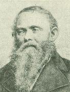 Krøyer, H. N.