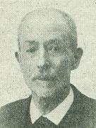 Krohn, Johan