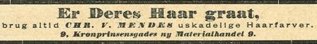 kronprinsensgade-annonce-fra-illustreret-tidende-nr-1-6-oktober-1907