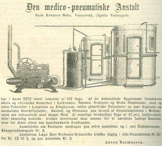 kronprinsensgade-annonce-fra-illustreret-tidende-nr-716-15-juni-1873