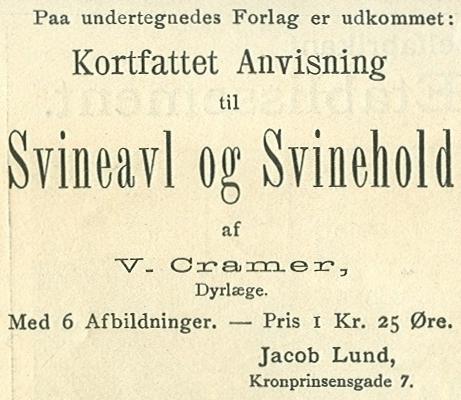 kronprinsensgade-annonce-i-illustreret-tidende-nr-1-3-oktober-1886