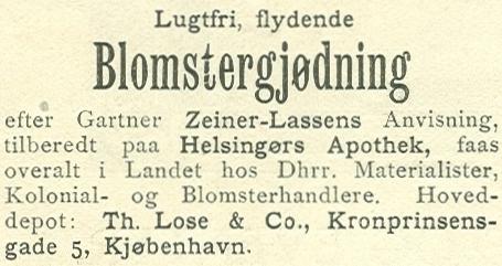 kronprinsensgade-annonce-i-illustreret-tidende-nr-11-15-december-1889