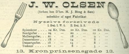 kronprinsensgade-annonce-i-illustreret-tidende-nr-2-10-oktober-1886