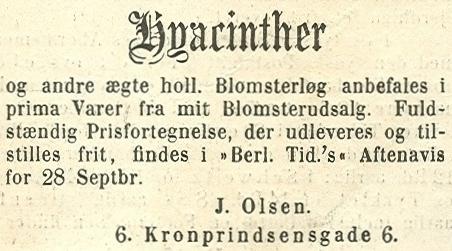 kronprinsensgade-annonce-i-illustreret-tidende-nr-688-1-december-1872