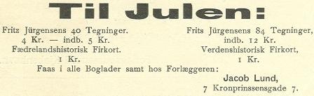 kronprinsensgade-til-julen-annonce-i-illustreret-tidende-nr-11-15-december-1889