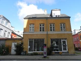 kronprinsessegade-51-krusemyntegade-1-lille-th