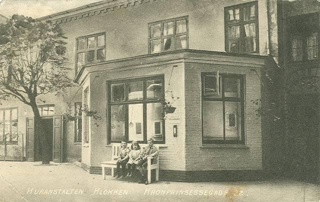 kronprinsessegade-kuranstalten-postkort-fra-ca-1925