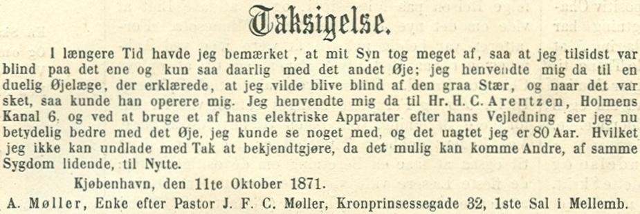 kronprinsessegade-annonce-fra-illustreret-tidende-nr-688-1-december-1872