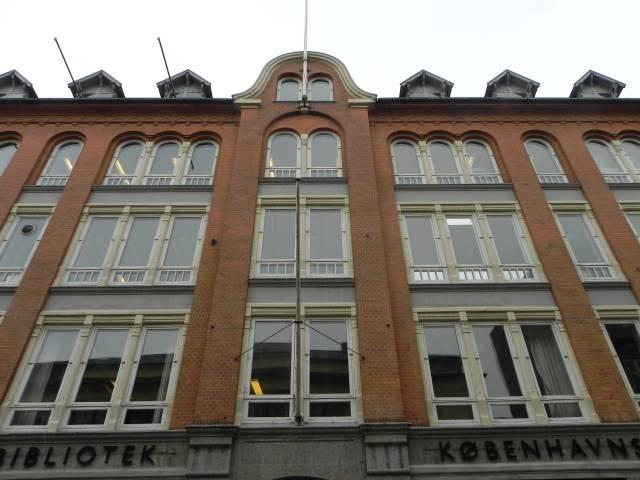 Krystalgade 15 - Store Kannikestræde 14-14c-g - 4