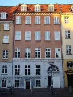 Kultorvet 11-13-13a-c - Rosengården 2 - lille - th - det rigtige