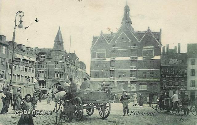 kultorvet-postkort-fra-1915