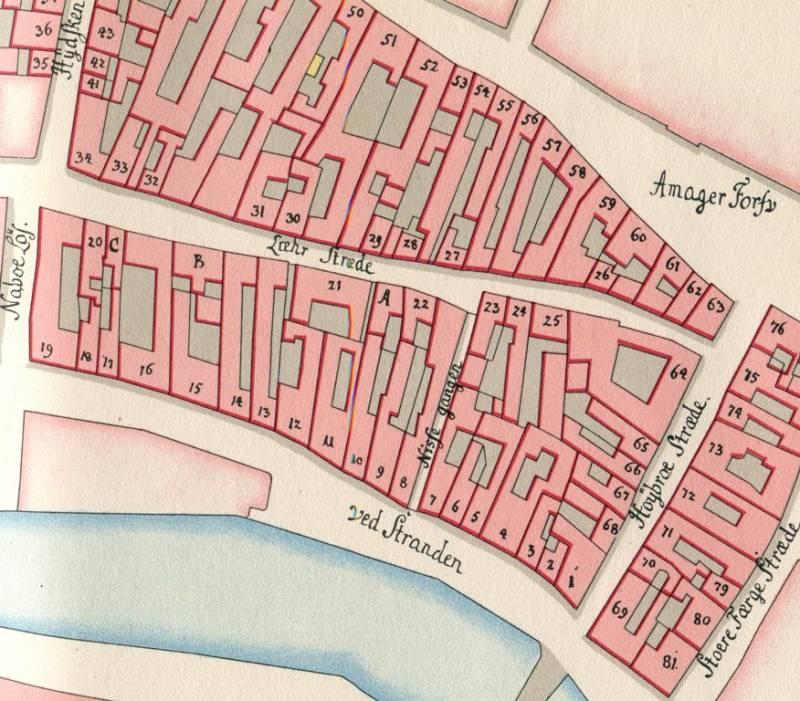 laederstraede-geddes-kvarter-1757