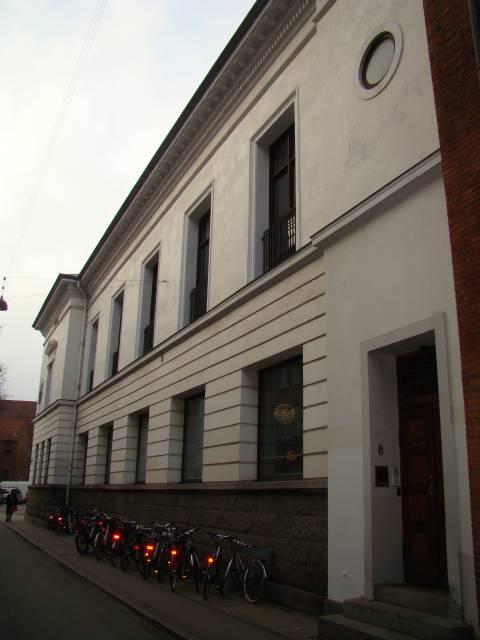 Løvstræde 7 - Niels Hemmingsensgade 24 - 6