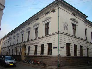 Løvstræde 7 - Niels Hemmingsensgade 24 - lille - th