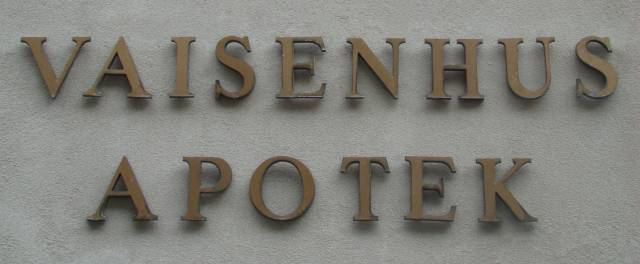 landemaerket-vaisenhus-apotek-foto-fra-2009
