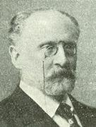 Lange, Carl