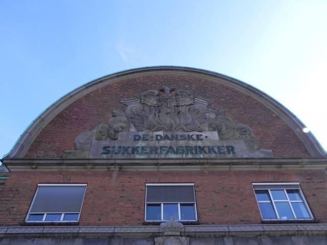 Langebrogade 1-3 - 2