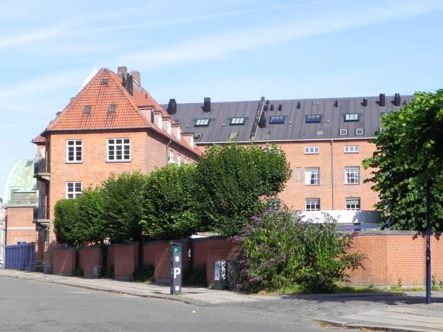 Langebrogade 1-3 - 5