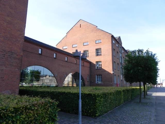Langebrogade 1-3 - 8
