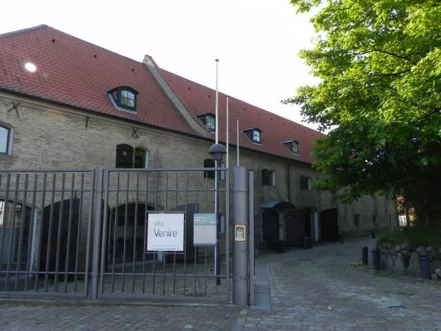 Langebrogade 4 - 3