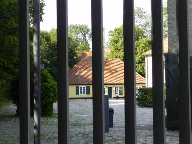 Langebrogade 4 - 4