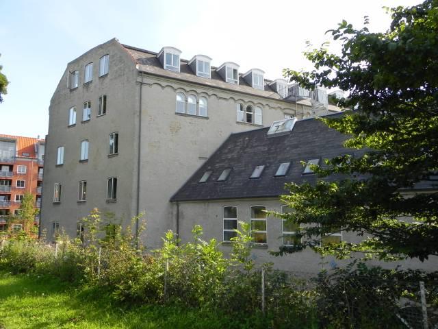 Langebrogade 6 - 5