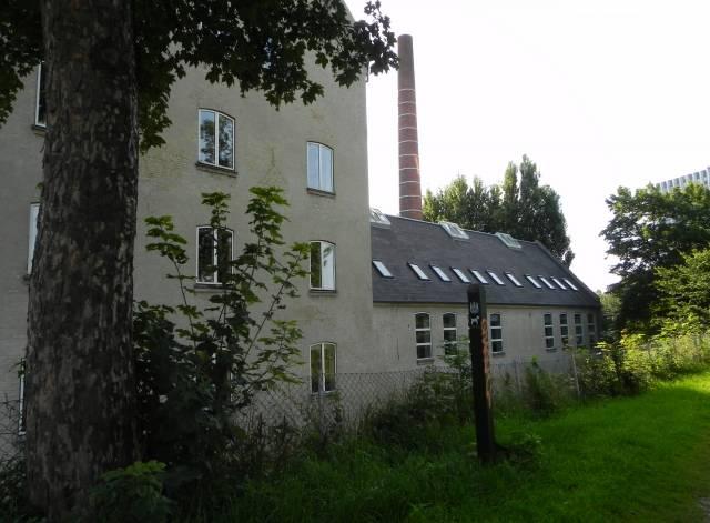Langebrogade 6 - 6