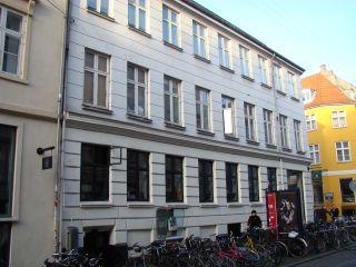 Larsbjørnsstræde 17 - Studiestræde 22 - lille - th