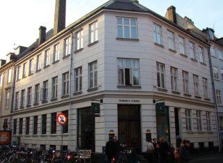 Larsbjørnsstræde 17 - Studiestræde 22 - lille - tv