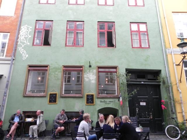 Larsbjørnsstræde 20-20a-b-Studiestræde 18 - 4