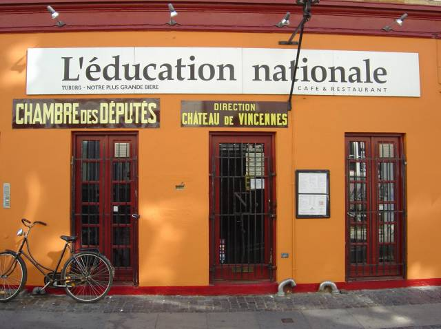 larsbjoernsstraede-leducation-nationale