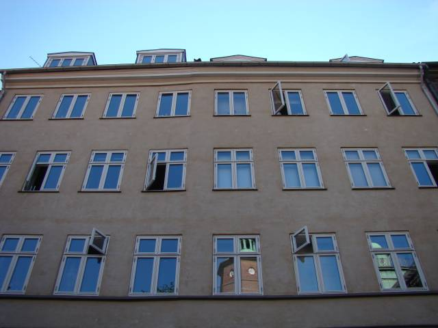 Larslejsstræde 13 - 2
