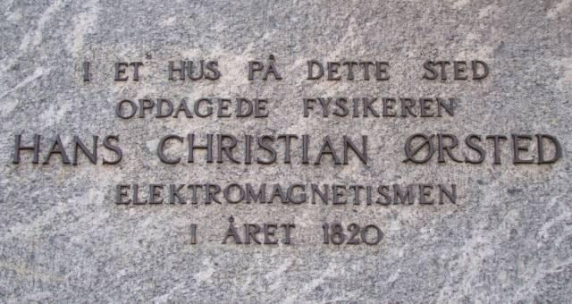 Larslejsstræde 4-6 - Nørre Voldgade 38 - Nørregade 21-29 - Sankt Petri Passage 1 - 31
